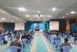 افتتاحیه سال تحصیلی00-99